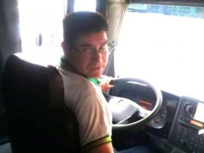 Pasajero denunció discriminación por parte de un chofer de colectivo