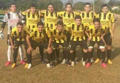 Club Atlético Guaraní cumple 73 años