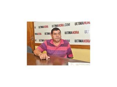 Poblador pide que trabajos en Pilcomayo se hagan en forma