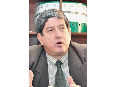 TSJE no puede juzgar políticamente a un legislador