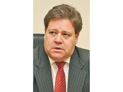 Juez admite extradición de supuesto miembro del PCC