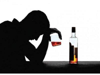 Asunción lidera el    ránking de mayor consumo de alcohol