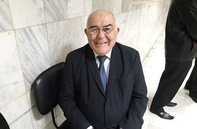 Defensa de Sindulfo Blanco confirma que acudirán a instancias internacionales