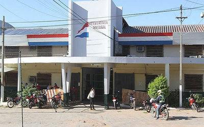 En 5 meses, cerca de 300 menores ingresaron a las Privadas del penal Tacumbú