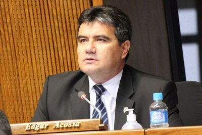 Cámara de Diputados dilata intervención de Municipalidad de Ciudad del Este, afirman
