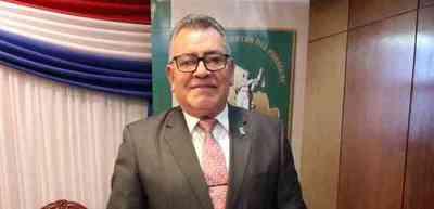 AJP habla de reducción de 50% de mora judicial