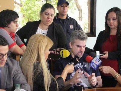 "Marcelo Piloto ""ofreció mucha plata"" por Lidia"