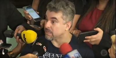 New York Times niega supuesta paga para entrevistar a Marcelo 'Piloto'
