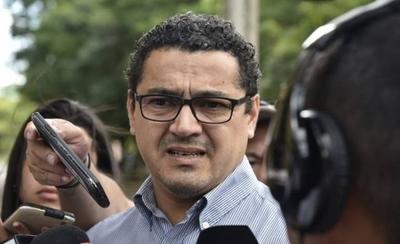 HOY / ¿Cobarde, cínico o cómplice?, el abogado de Piloto: 'En Brasil no se respetan los derechos humanos'