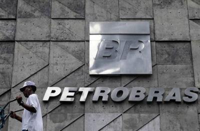 Bolsonaro adelantó que una parte de Petrobras será privatizada