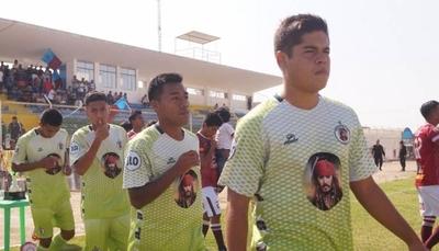 HOY / Perú: el club de Jack Sparrow podría ascender a Primera