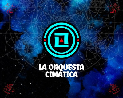 La Orquesta Cimática llega al ciclo Manzana Abierta