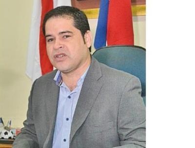 Indignados de Concepción acercarán documentos