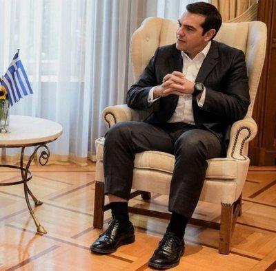 Sueldo de popes desata nueva guerra religiosa en Grecia