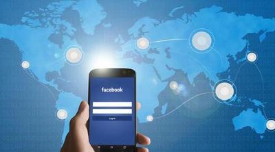 Facebook e Instagram sufren caída masiva y funcionan con intermitencia