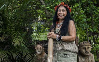 """Vuelven los """"Premios Oscar Trinidad"""" con cuatro gestores culturales galardonados"""