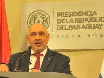 Imputan a ex presidente de la Essap y a otros 39 funcionarios
