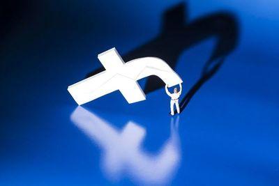 Facebook falla una vez más y reporta dificultades inespecíficas de acceso