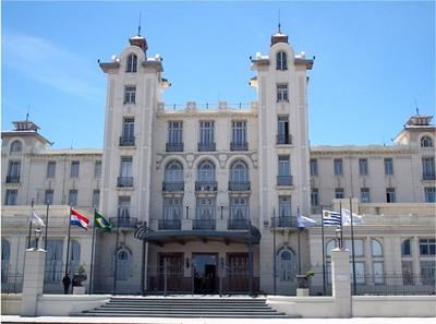 Presidentes del Mercosur se reunirán el 18 de diciembre en Montevideo