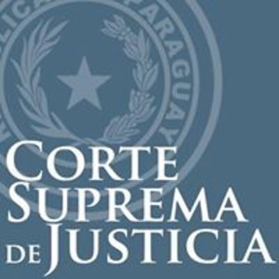 Corte Suprema dispuso sumario a Actuario Judicial