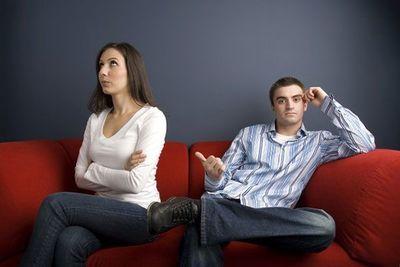 Falta de comunicación, la causa de problemas constantes en nuestras relaciones