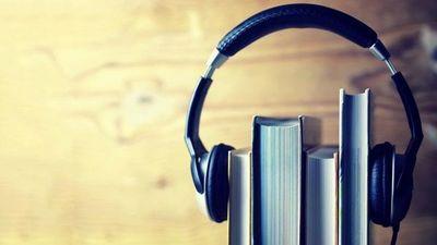 Lanzarán primera aplicación móvil de audiolibros en guaraní