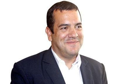 Clan Friedmann aterriza en puestos clave del Indert