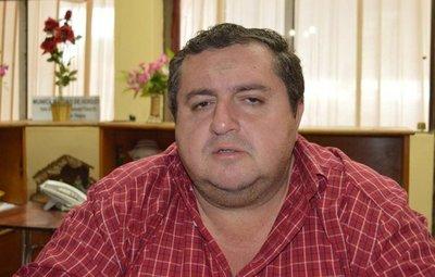 Arturo Urbieta es designado como cónsul