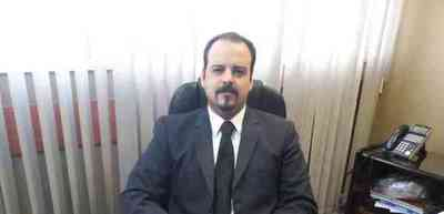 Corte pide informes sobre casos de extradición