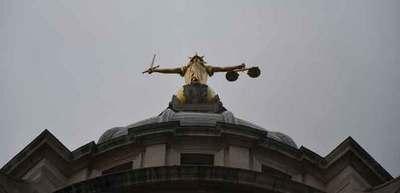 Nueve años de cárcel para hombre por abuso sexual
