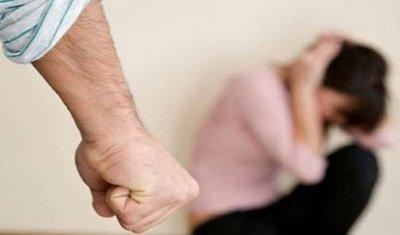 Se registraron 41.661 denuncias por violencia familiar en 2017
