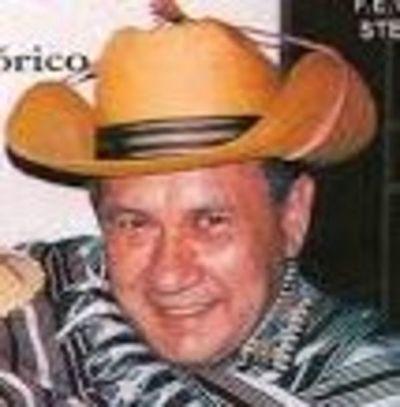 El último adiós para José Magno Soler