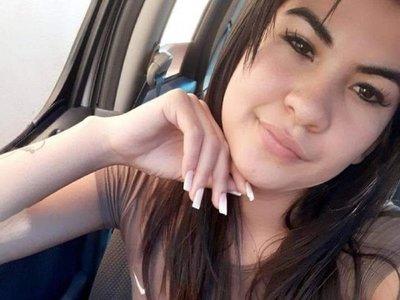 """""""En el asesinato de Lidia hay instigadores y cómplices"""", asegura abogado"""