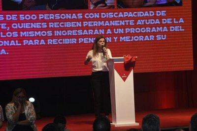 "Renuncia, pero con ""piolita"" – Prensa 5"