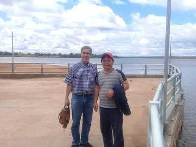 Piden mayor cobertura a la Ande en distrito de Iguazú