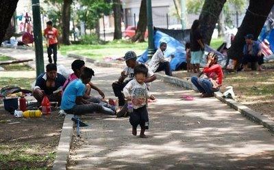 Conflicto por el Indi divide a los indígenas