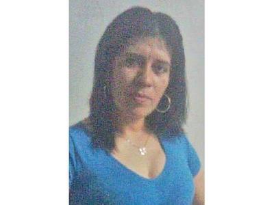 Supuesto feminicida  de Ñeembucú, detenido en Argentina y expulsado