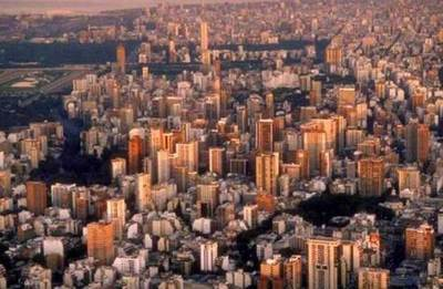 66 Paraguayos fundaron la verdadera ciudad de Buenos Aires?