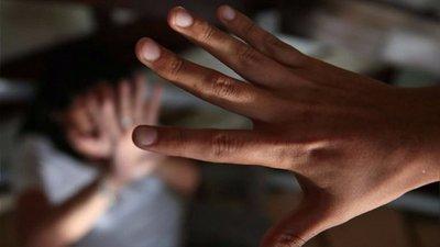 Sereno de colegio es detenido por supuesto abuso sexual a un niño – Prensa 5