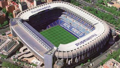 Copa Libertadores:Confirmado, la final será en Europa