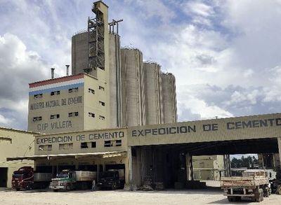 INC reconoce escasez – Prensa 5
