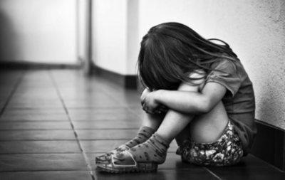 Niña paraguaya de 10 años fue raptada y violada en Argentina