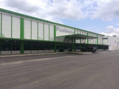 Darán apertura a El Pueblazo
