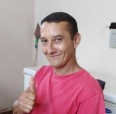 Cotinúa búsqueda de hombre desaparecido en aguas del Ypané