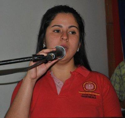 Misiones: Lanzan cursos de ingreso a carreras de la UNA