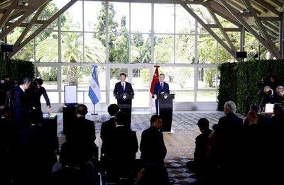 Fue histórica la cumbre del G20, dice Mauricio Macri