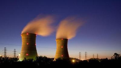 Taiwán retrasa de manera indefinida la detención de su primer reactor nuclear