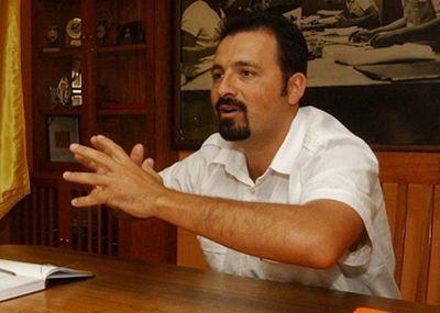 Chapa de Añetete cuesta US$ 500.000, denuncian – Prensa 5