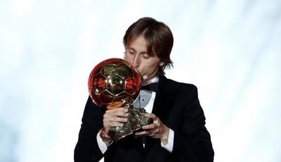 Simeone: Felicito a Modric pero para mí los mejores fueron Varane y Griezmann