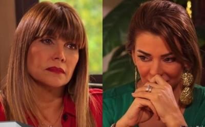 """Marly Figueredo: """"Yo Fui Víctima De Bullying En El Colegio"""""""